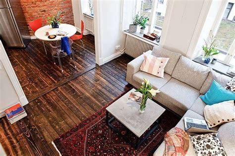 idee per arredare casa spendendo poco come arredare casa a poco prezzo consigli utili per