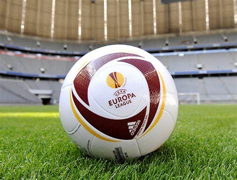 final da chions 20102011 uefa divulga grupos da liga dos ce 245 es 2010 2011 mundo