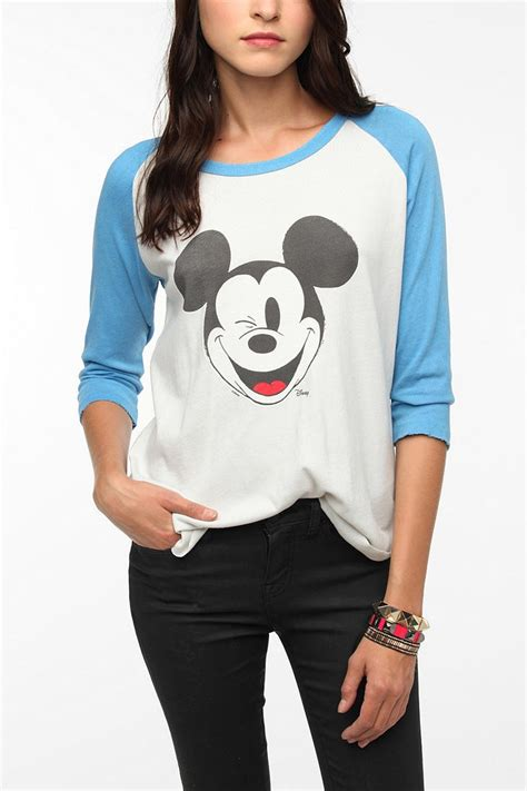 Raglan Mickey Mickey 03 76 best mickey images on disney cruise plan