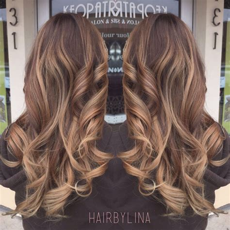 light chocolate brown hair color best 25 light chocolate brown hair ideas on