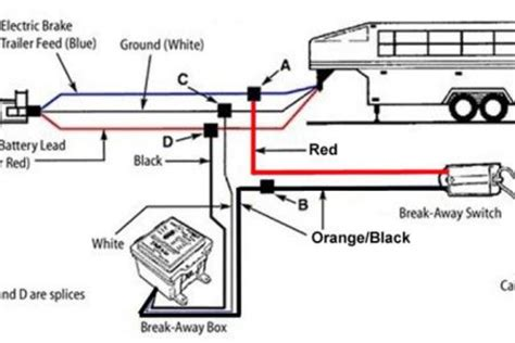 wiring diagram for electric kes wiring diagrams
