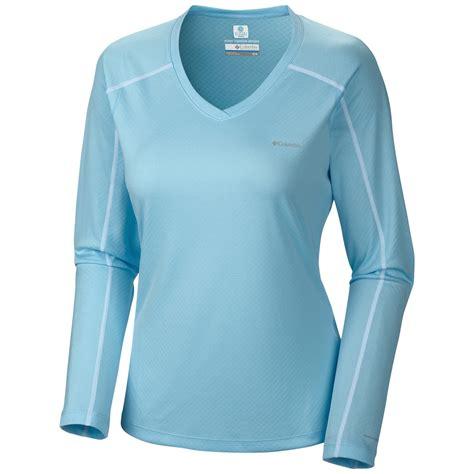 Tshirt Chill Out Biru Zero X Store columbia sportswear zero shirt for 7827n