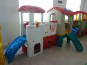 Big Backyard Playsets Popular Kids Outdoor Slides Buy Popular Kids Outdoor