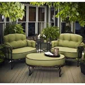 Cheap Patio Furniture Cushions Discount Cushions For Outdoor Furniture Home Design