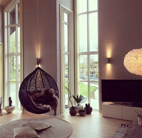 Bilder Wintergarten 1799 by H 228 Ngesessel Home And Living Wohnzimmer