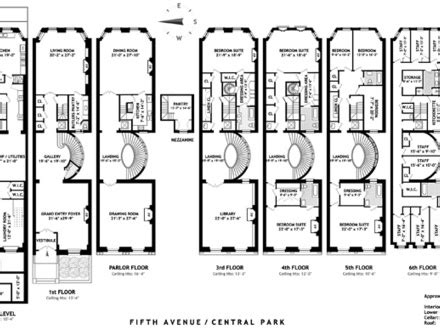 servant quarters floor plans mansion with servants quarters floor plans servants quarters small townhouse plans