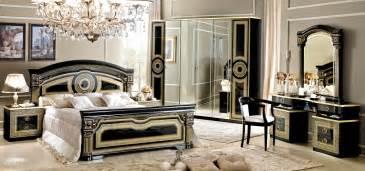versace bedroom versace inspired bedroom basic elegance furnishings ltd