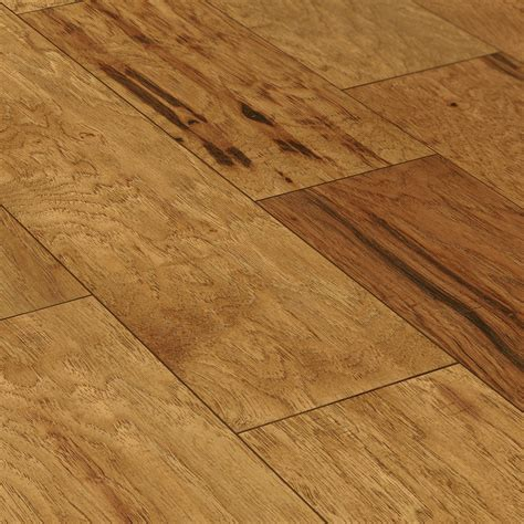 engineered vs laminate flooring pros and cons 28 images