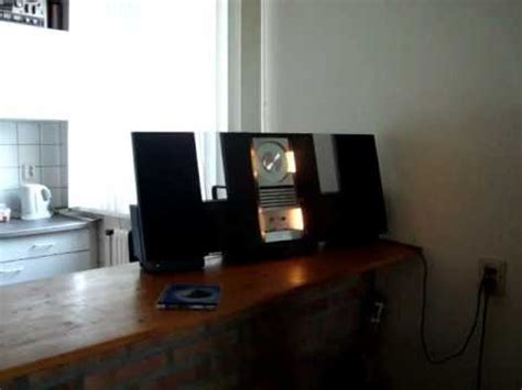 and olufsen home theater system how to make do