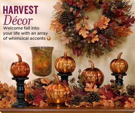 qvc fall decorations 17 best images about fall crafts on primitive