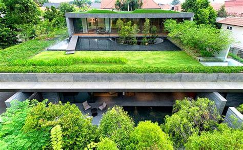 drenaggio giardini pensili giardini pensili tipi di giardini come vengono