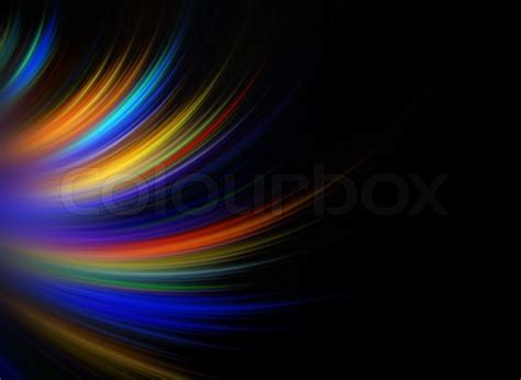layout and background artist abstract fractal artwork that makes a great high tech art