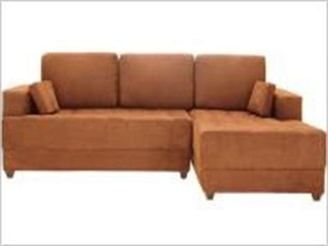 our home furniture retail store furniture