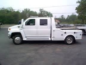Chevrolet 4500 Truck Chassis Trucks Rv Truck Haulers Sales