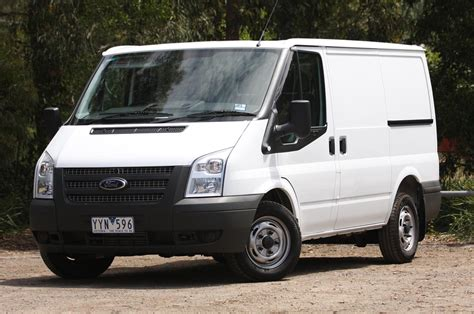 ford transit reviews 2012 2012 ford transit 125 t280 swb fwd review