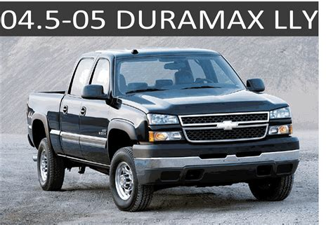 old car owners manuals 2005 chevrolet silverado 3500 security system duramax diesel repair and performance parts little power shop