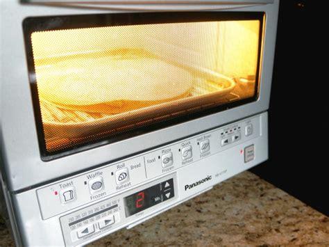 Toaster Oven Quesadilla cheesy breakfast quesadillas and weekend breakfast