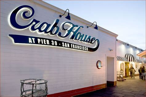 crab house san francisco visit the crab house at pier 39 in san francisco ca 203 c pier 39 san francisco ca