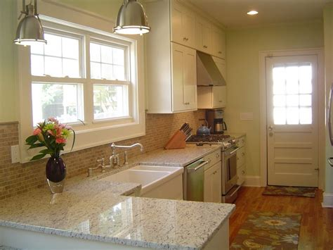 kitchen countertops with white cabinets white kitchen cabinets with granite countertops benefits