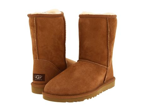 Pugg Boots by Ugg Classic Zappos Free Shipping Both Ways