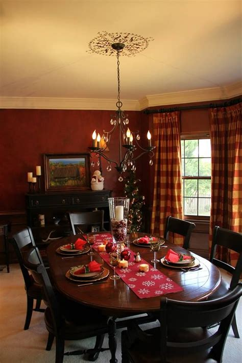Stenciled Dining Room Table 1000 Images About Stenciled And Painted Ceilings On Pinterest Vinyls Painted Ceilings And