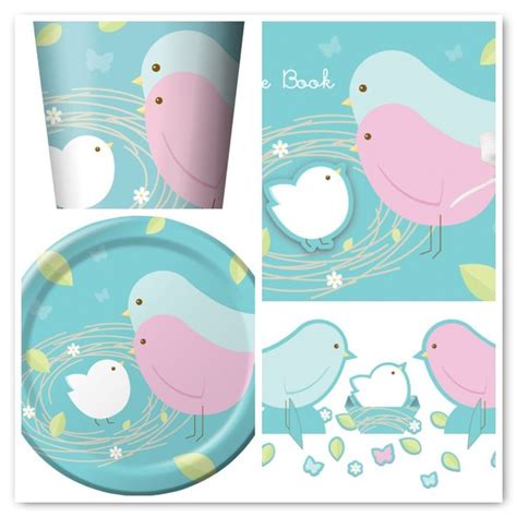baby shower themes for unisex 36 best rabbit themed baby shower images on