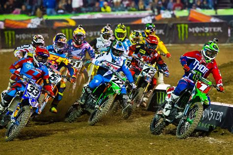 who won the motocross race last night fullnoise off road motocross and supercross motorcycling