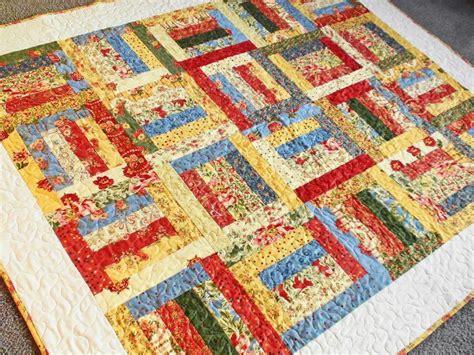 quilt design maker strip box quilt pattern craftsy