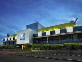 agoda ibis budget menteng ibis budget jakarta menteng budget hotel in jakarta cbd