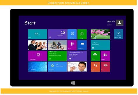 layout program pc nett pc design software ideen der schaltplan greigo com