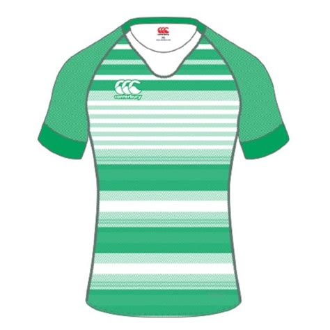 design rugby league jersey online ccc design your own rugby canterbury sports wholesale