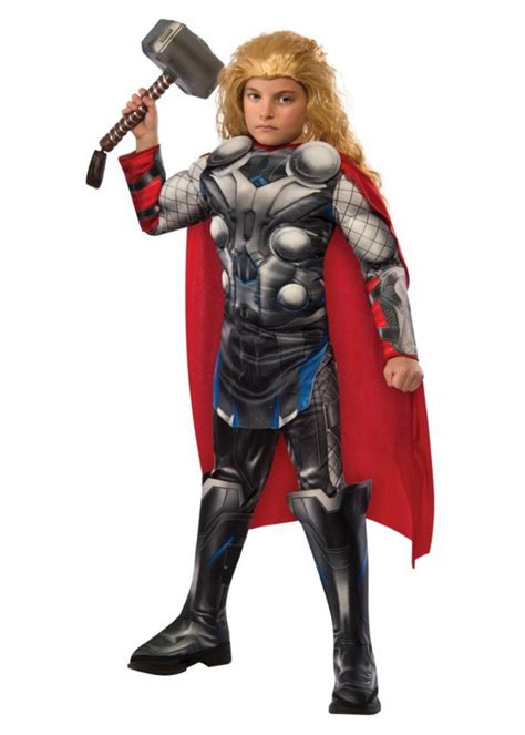 thor value boys costume costumes marvel 2 thor boys costume costumes
