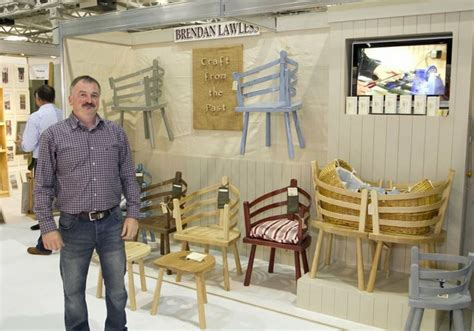 Interior Trade Furniture by 17 Best Images About New Design Ireland Show Feature On Baby Baskets Home