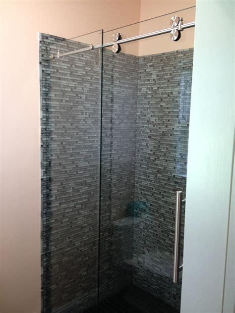 Century Shower Doors Nj with Century Shower Door Frameless Shower Doors Nj Nj Frameless Glass Shower Doors Modern Mid