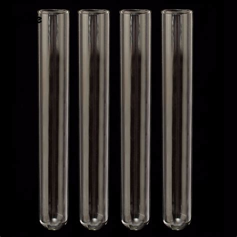 Tabung Reaksi Pyrex Iwaki 18 X 150 Mm buy wholesale borosilicate glass from china borosilicate glass wholesalers