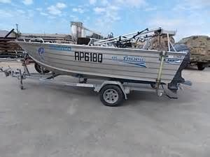 boat auctions townsville 2008 sea jay tropic month 3 length 4 85m console yes