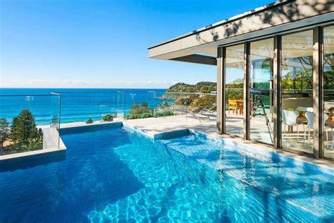 Wonderful Palm Beach Home Collection #1: Luxury-beach-houses1-crop.jpg