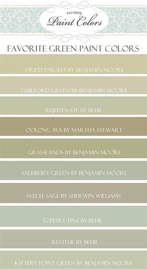 behr green paint color names 129 best images about paint colorssssss on