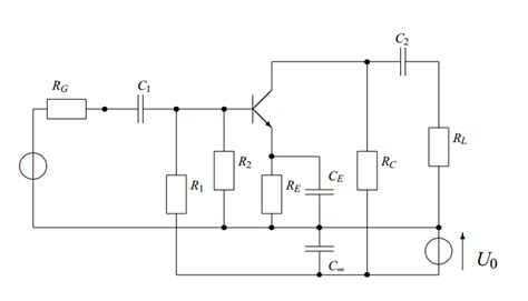function of electrolytic capacitor in power supply function of a capacitor in power supply 28 images charging capacitor bank with current