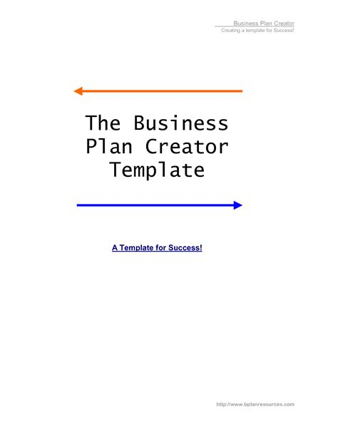 cover page for resume example tomu co