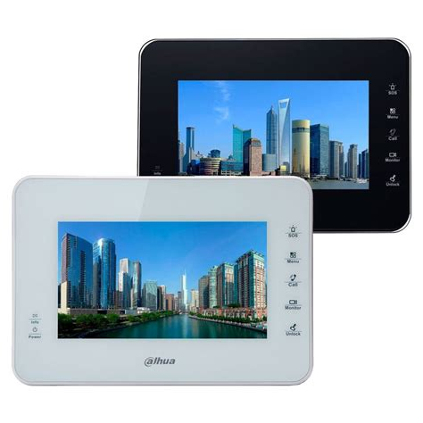 Ip 7 256gb All Colour monitor 7 quot ip color linux capacitive touchscreen lcd