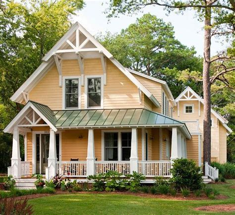 how to give your house curb appeal 20 ways to add curb appeal