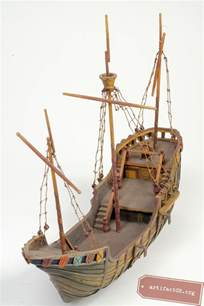 anna dornan pirate ship artifactgr