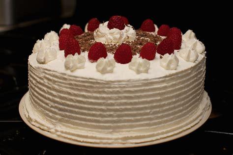 what is cassata cake cassata cake recipe dishmaps