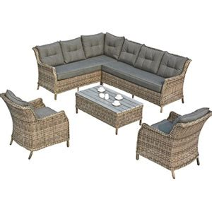tradewinds outdoor furniture tradewinds osborne sofa set