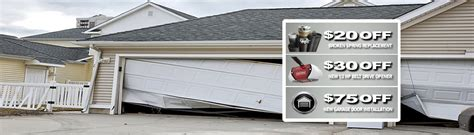Garage Sales Rock Garage Door Repair Castle Rock Co Call Today 720 445 4547