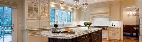 how tall are kitchen islands kitchen island dimensions information how tall wide