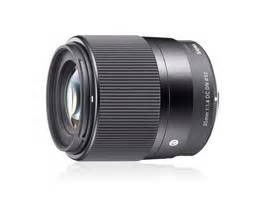 sigma 30mm f/1.4 dc dn c lens review: sony e top ranking