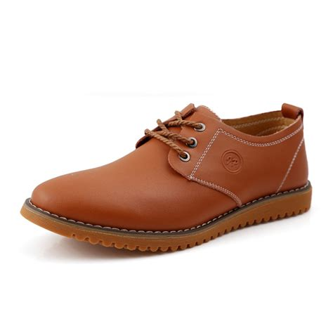 business casual oxford shoes business casual oxford shoes 28 images autumn business