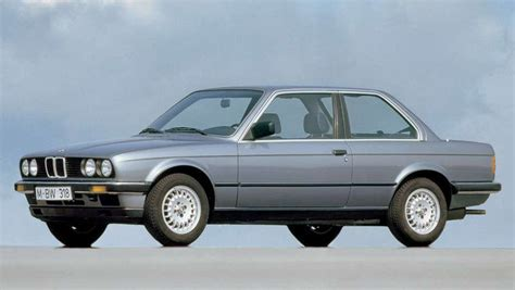Used Car Reviews by Used Car Review Bmw 318i 1983 1991 Car Reviews Carsguide